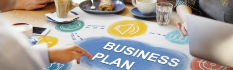 Plan Your Business Futureproof