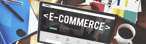 eCommerce Like Never Before. See How It Works