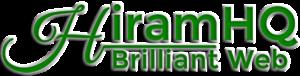 HiramHQ Web Services